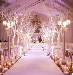 стол молодых на свадьбе - Поиск в Google
