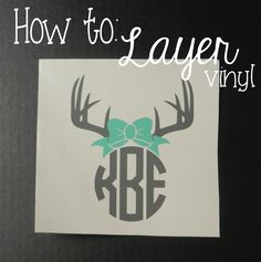 Crafting How To's Archives - Silhouette Curio, Silhouette Cutter, Silhouette Vinyl, Silhouette Machine, Silhouette Design, Inkscape Tutorials, Cricut Tutorials, Cricut Ideas, Silhouette Cameo Tutorials