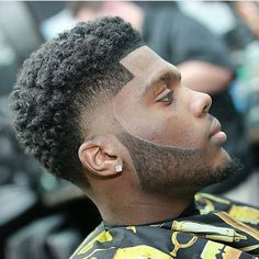 fade hair styles 2193 best beards images on in 2018 hair 2193
