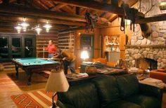 Smith Fork Ranch Crawford, Colorado, USA #cbcollection