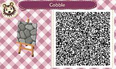 Animal Crossing TILE#5