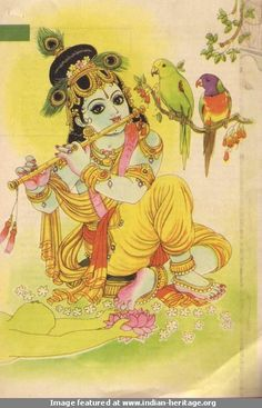 krishna:. In between the infinite far of the poles of the spectrum of singleness, the midway living is the Soul. A Son that knows it's Father.