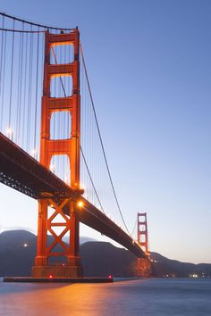 Experience all the best of the west in this 14-day road trip that hits all the highlights of San Francisco, Yosemite, Vegas, the Grand Canyon and LA.