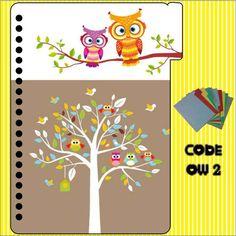 cute owl design book #binder #bookdesign #design #cuteowl #owl #cartoonowl #surabaya #burunghantu #kuliah #course #pembatasbuku #binderlucu #schooldesign #school #funnybook #barangunik