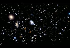 There exists more than one universe. Not only did Quantum mechanics create tangible scientific breakthroughs. The concept of Multiverse or the existence of all possible realities is also the product of different interpretations of Quantum physics. Proof of this could be traced to orbiting observatories that follow remnants of the Big Bang and different mathematical models, which argue a cyclical universe.