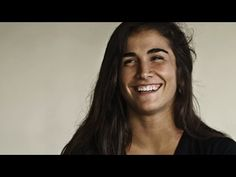 This girl is awesome. ▶ A Day In The Life of Lauren Fisher - YouTube