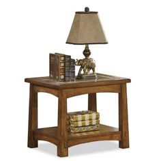 End Tables For Living Room   End Tables : Happy Sleeper & Furniture Stores