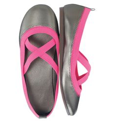 Neon Slip On Flats for Girls Reg Price: $16.99 / On Sale: $14.99 (available in 6 sizes)  SAVE 11%!! Casual flats for girls with a kick of flirty color. Order today at: http://abagtas.avonrepresentative.com/