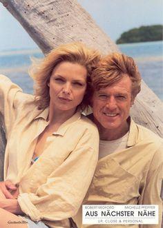 Robert Redford Movies With Michelle Pfeiffer427 x 600   57.5 KB   ttsn.net