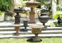 Dennis leen containers planters pinterest planters gardens and garden planters for Jacksons home and garden dallas