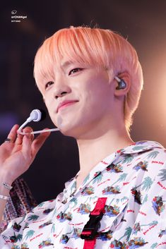 Jeonghan, Wonwoo, Hoshi, Rapper, Hip Hop, Dino Seventeen, Boo Seungkwan, Vernon Hansol, Seventeen Scoups