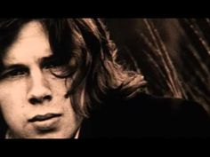 Nick Drake, who died very young in 1974, was a unique voice among the many talented musicians who were coming out of London's folk scene. This 50-minute documentary is a beautiful tribute to this one-of-a-kind songwriter.