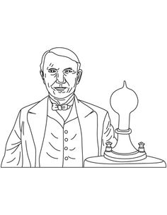 john cabot coloring pages - photo#38