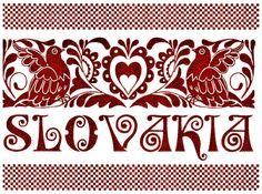 Výsledok vyhľadávania obrázkov pre dopyt slovenský ornament