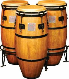 Gon Bops Mariano Series Tumba, 12.25-inch by Gon Bops. $447.76. Gon Bops founder Mariano Bobadilla built only one line of drums special enough to lend his name to: the Mariano Series. Today, Gon Bops offers a modern version of these classic instruments, made in the traditional Cuban Gon Bops shape.
