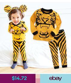 998f8d52b 17 Best Kids Fashion images