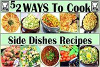 52 Ways to Cook: Doritos Taco Corn Salsa/Salad - Church PotLuck Side Dish Salsa Salad, Bacon Salad, Potato Salad, Egg Salad, Broccoli Cole Slaw, Funeral Food, Potluck Appetizers, Potluck Side Dishes, Grilled Vegetables