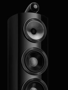 20 Best Audio Images Audio Equipment Audio Low Country