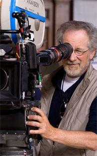 Steven Spielberg aplaza nuevo filme.