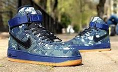 nike high tops air force 1 - Yahoo Image Search Results