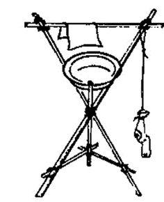 washbasin.gif (400×492)