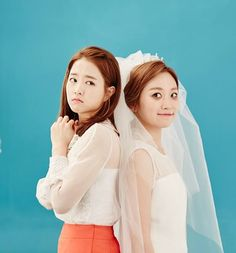 Oh My Ghost (2015) #Kdrama  First Impressions  #KoreanDrama #오나의귀신님   #ParkBoYoung http://www.akiatalking.com/2015/07/oh-my-ghost-review-First-Impressions.html …
