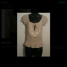 Forever 21 Good Condition! Forever 21 Tops Tees - Short Sleeve
