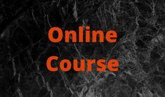 Το On-Line Course«FacebookMarketing» θα σας βοηθήσει να χρησιμοποιείτε όλα τα εργαλεία, πρακτικά και αποτελεσματικά. Θα μπορέσετε να δείτε και να διαχειρίζεστε οι ίδιοι, την επαγγελματική παρουσία σας με τις βασικές κατευθύνσεις, για την αποτελεσματική προσέλκυση νέων πελατών καθώς και την προώθηση των επιχειρηματικών σας στόχων μέσω της κοινωνικής δικτύωσης. ΠαροχέςOn-Line Course: Υλικόπου γίνεται συνεχώς update […] Create Wordpress Website, Professional Website, My Goals, Training Courses, Online Courses, Digital Marketing, Coding, Programming