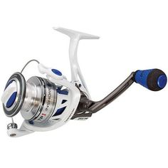 3 Zebco Big Cat XT Spincast Reel 1 Ball Bearing System Stainless Cover