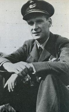 25 August 1940 worldwartwo.filminspector.com Count Czernin