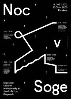 Beuatiful sporadic poster design. #modern #sporadic #beautiful #poster #design #posterdesign