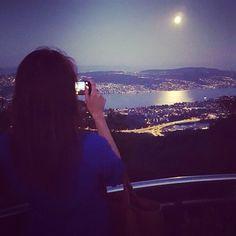 Алесандра Пуљићева @alesandrapuljiceva #switzerland #swi...Instagram photo | Websta (Webstagram)