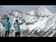 Discover 'pure Canada' at Panorama Mountain Resort - The Globe and Mail Mountain Resort, Mount Everest, North America, Skiing, Globe, To Go, Canada, Pure Products, Mountains