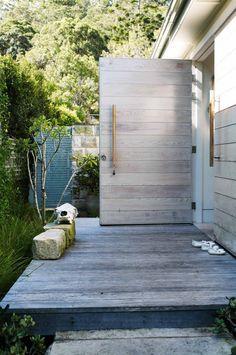 timber-deck-door-palm-beach-home