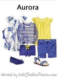 KidsFashionPassion ‹ Log In Aurora, Toddler Girl, Gap, Babies, Purses, Kids, Clothes, Shoes, Fashion