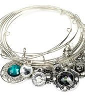 Shop for Jewelry & Bead Projects & Idea Center supplies at Joann.com