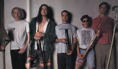 Butthole Surfers, Great Bands, Musicians, Goodies, Skinny, Sweet Like Candy, Gummi Candy, Thin Skinny, Music Artists