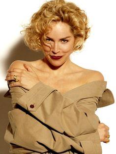 Sharon Stone - Yahoo Rezultatele căutării de imagini