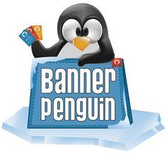 http://www.bannerpenguin.co.uk/ cheap leaflet printing uk