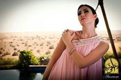 Amraoui Couture Dubai