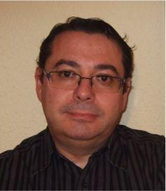 II Parte Entrevista @Paco_Higon @elcorreodelvino