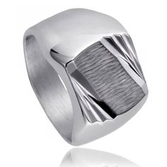 Marketplace Store Latina France Everything You Need Found Here. Jewerly, Best Gifts, Cufflinks, Rings For Men, Good Things, Engagement Rings, Elegant, Accessories, Man Ring