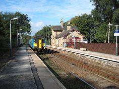 File:Chapel-en-le-Frith station.jpg