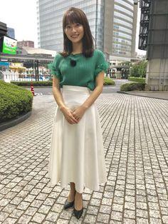 Yamamoto, Midi Skirt, Classic, Skirts, Image, Places, Fashion, Derby, Moda