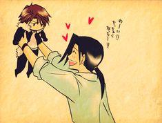 Week 8 - Final Fantasy VIII - Fan Art Wed - ff8   Tumblr