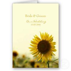 Google Image Result for http://rlv.zcache.com/sunflower_yellow_wedding_invitation_card-p137964601331139327bfjn0_400.jpg