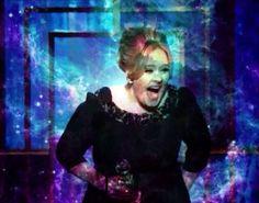 Beautiful Adele Adele Adkins, Concert, Beautiful, Concerts