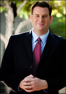 Sam Penrod is the Utah County Bureau Chief for KSL He primarily reports on stories in Utah County and frequently travels to cover news in Central and Southern Utah. 5 News, Utah, Southern, Cover
