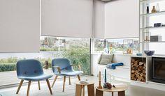 Stupendous Cool Tips: Vertical Blinds Alternative bathroom blinds ceilings.Kitchen Blinds Door blinds for windows budget. Patio Blinds, Diy Blinds, Outdoor Blinds, Bamboo Blinds, Fabric Blinds, Wood Blinds, Curtains With Blinds, Privacy Blinds, Blinds Ideas