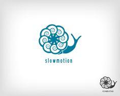 snail production